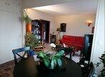 Vente Appartement 4 pièces 90m² Gien (45500) - Photo 5