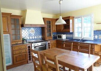 Location Maison 4 pièces 100m² Gien (45500) - Photo 1