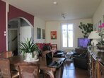 Vente Maison 3 pièces 82m² Briare (45250) - Photo 3