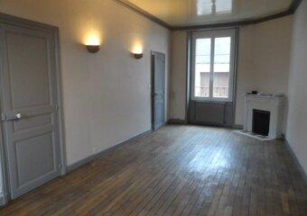 Location Maison 5 pièces 110m² Gien (45500) - Photo 1