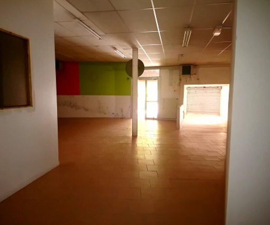 Vente Maison 4 pièces 330m² Gien (45500) - photo