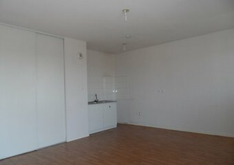 Location Appartement 1 pièce 33m² Gien (45500) - photo 2