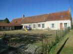 Vente Maison 3 pièces 88m² Saint-Firmin-sur-Loire (45360) - Photo 1