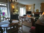 Vente Maison 6 pièces 122m² Gien (45500) - Photo 5