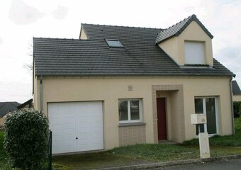 Vente Maison 4 pièces 89m² Briare (45250) - Photo 1
