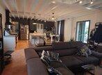Vente Maison 6 pièces 210m² LION EN SULLIAS - Photo 1