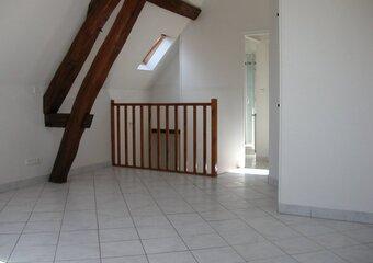 Location Appartement 2 pièces 45m² Gien (45500) - Photo 1