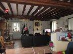 Vente Maison 5 pièces 133m² Escrignelles (45250) - Photo 3