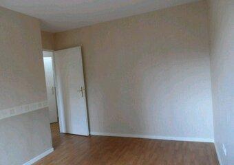 Location Appartement 2 pièces 42m² Gien (45500) - photo 2