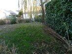 Location Maison 4 pièces 86m² Châtillon-sur-Loire (45360) - Photo 7