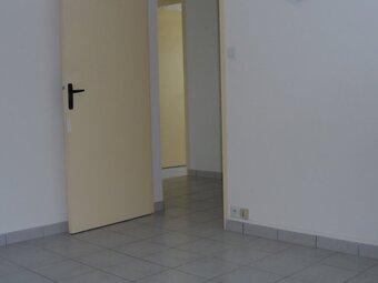 Location Appartement 3 pièces 65m² Gien (45500) - Photo 1