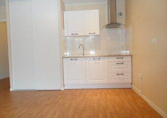 Location Appartement 1 pièce 34m² Gien (45500) - Photo 1