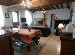 Vente Maison 5 pièces 120m² Lion-en-Sullias (45600) - Photo 2