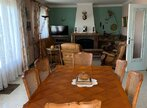Vente Maison 4 pièces 100m² POILLY LEZ GIEN - Photo 2