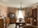 Vente Maison 4 pièces 100m² POILLY LEZ GIEN - Photo 3