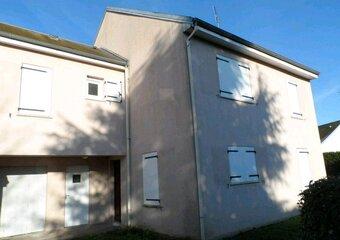 Location Maison 4 pièces 84m² Gien (45500) - Photo 1
