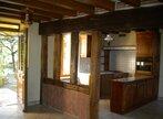 Vente Maison 4 pièces 100m² POILLY LEZ GIEN - Photo 4