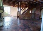 Vente Maison 5 pièces 104m² Saint-Florent (45600) - Photo 2