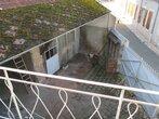 Vente Maison 6 pièces 121m² Briare (45250) - Photo 6
