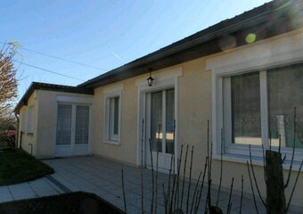 Location Maison 148m² Gien (45500) - photo 2