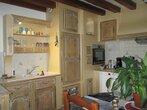 Vente Maison 10 pièces 296m² Rogny-les-Sept-Écluses (89220) - Photo 8