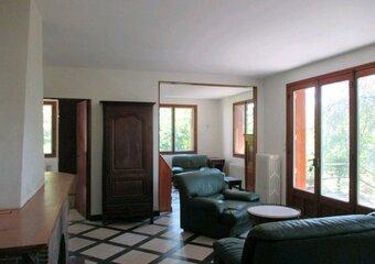 Vente Maison 4 pièces 80m² Ousson-sur-Loire (45250) - photo 2