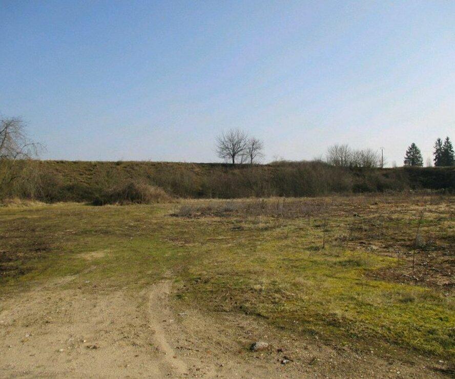 Vente Terrain 950m² Briare (45250) - photo