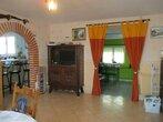 Vente Maison 6 pièces 125m² Briare (45250) - Photo 1