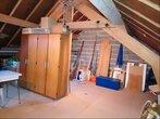 Vente Maison 4 pièces 75m² Coullons (45720) - Photo 6