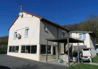 Location Maison 148m² Gien (45500) - Photo 1