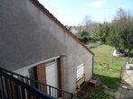 Location Appartement 3 pièces 66m² Briare (45250) - Photo 8