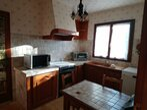 Vente Maison 4 pièces 75m² Coullons (45720) - Photo 4