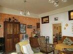 Vente Maison 5 pièces 105m² CHATILLON SUR LOIRE - Photo 2
