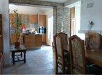 Vente Maison 5 pièces 116m² Coullons (45720) - Photo 2
