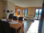 Vente Maison 7 pièces 140m² Poilly-lez-Gien (45500) - Photo 2