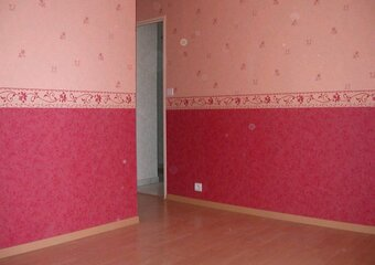 Location Appartement 2 pièces 59m² Gien (45500) - photo 2