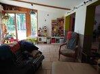 Vente Maison 6 pièces 134m² ARRABLOY - Photo 3