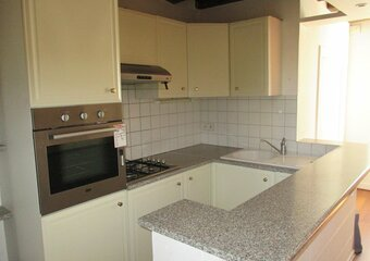 Location Maison 3 pièces 80m² Briare (45250) - photo 2