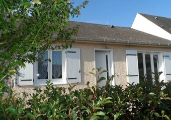 Location Maison 3 pièces 70m² Briare (45250) - Photo 1