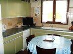 Vente Maison 7 pièces 150m² Boismorand (45290) - Photo 4