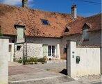 Vente Maison 5 pièces 130m² Léré (18240) - Photo 1