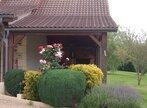 Vente Maison 6 pièces 130m² Cernoy-en-Berry (45360) - Photo 3