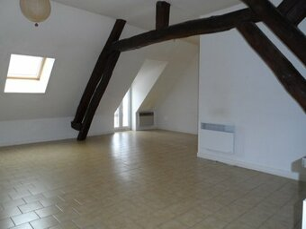Location Appartement 2 pièces 37m² Briare (45250) - Photo 1