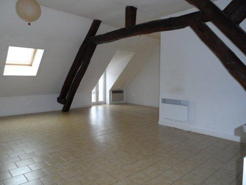 Location Appartement 2 pièces 37m² Briare (45250) - photo