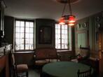 Vente Maison 6 pièces 200m² Beaulieu-sur-Loire (45630) - Photo 3