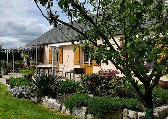 Vente Maison 5 pièces 165m² Saint-Brisson-sur-Loire (45500) - Photo 1