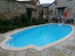 Vente Maison 10 pièces 230m² Ousson-sur-Loire (45250) - Photo 3