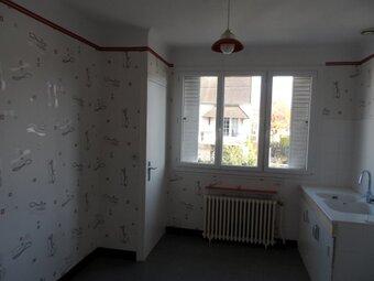 Location Maison 4 pièces 75m² Poilly-lez-Gien (45500) - photo 2