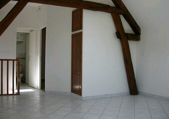 Location Appartement 2 pièces 45m² Gien (45500) - photo 2