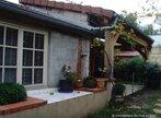 Vente Maison 5 pièces 143m² Gien (45500) - Photo 1